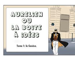 im-aurelien-pour-web
