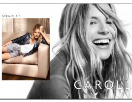 CAROLL-thumbnail