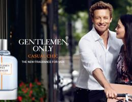 GIVENCHY-Gentlemen-thumbnail