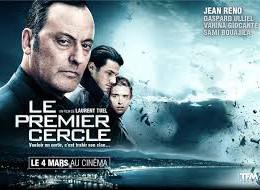 PREMIER-CERCLE-thumbnail